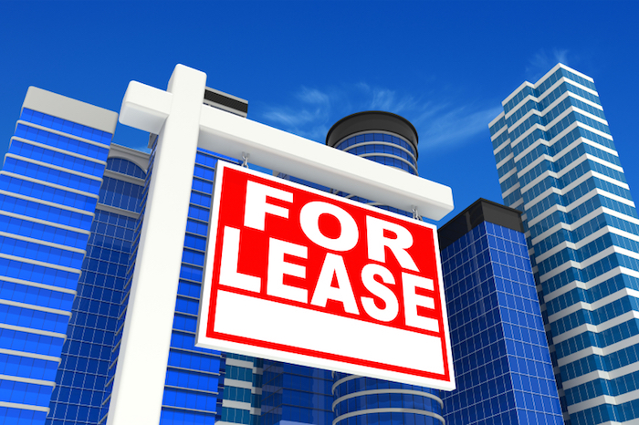 Top Ten Protections A Landlord Should Have In A Commercial Lease