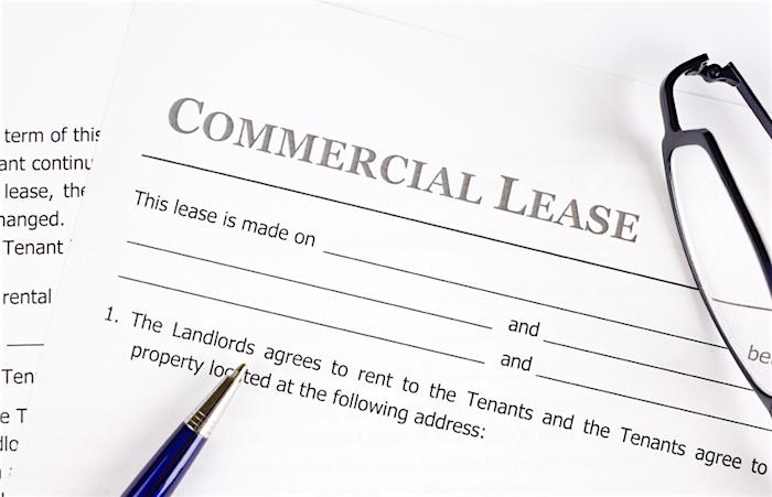 Key Lease Terms To Consider In A Commercial Office Lease  The