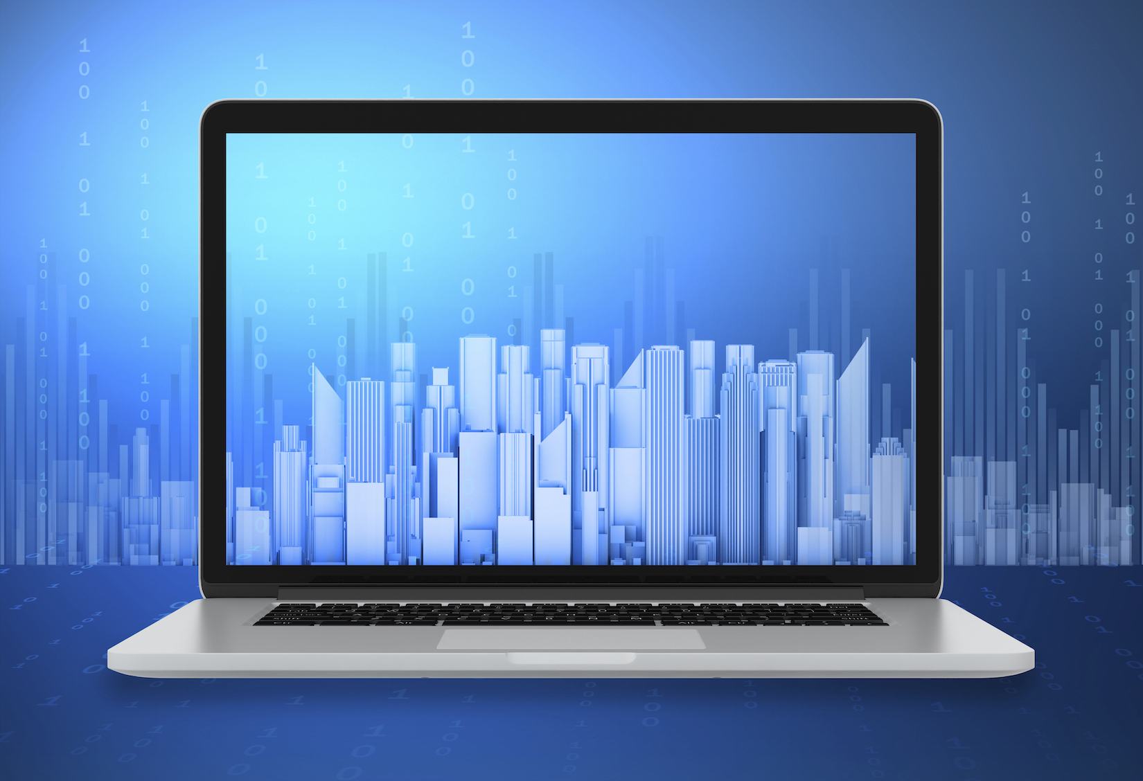 Real Estate Technology : Technology applications for the commercial real estate