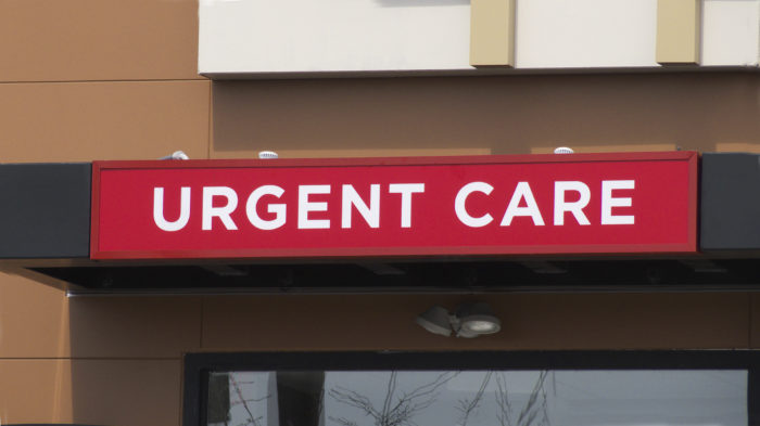 """urgent care centers market Get all the latest industry news in your inbox rockville, md — us urgent care centers are """"now an established segment of the us healthcare industry,"""" reaching a $15 billion market in 2016, according to new research released by kalorama information kalorama estimates that the average."""