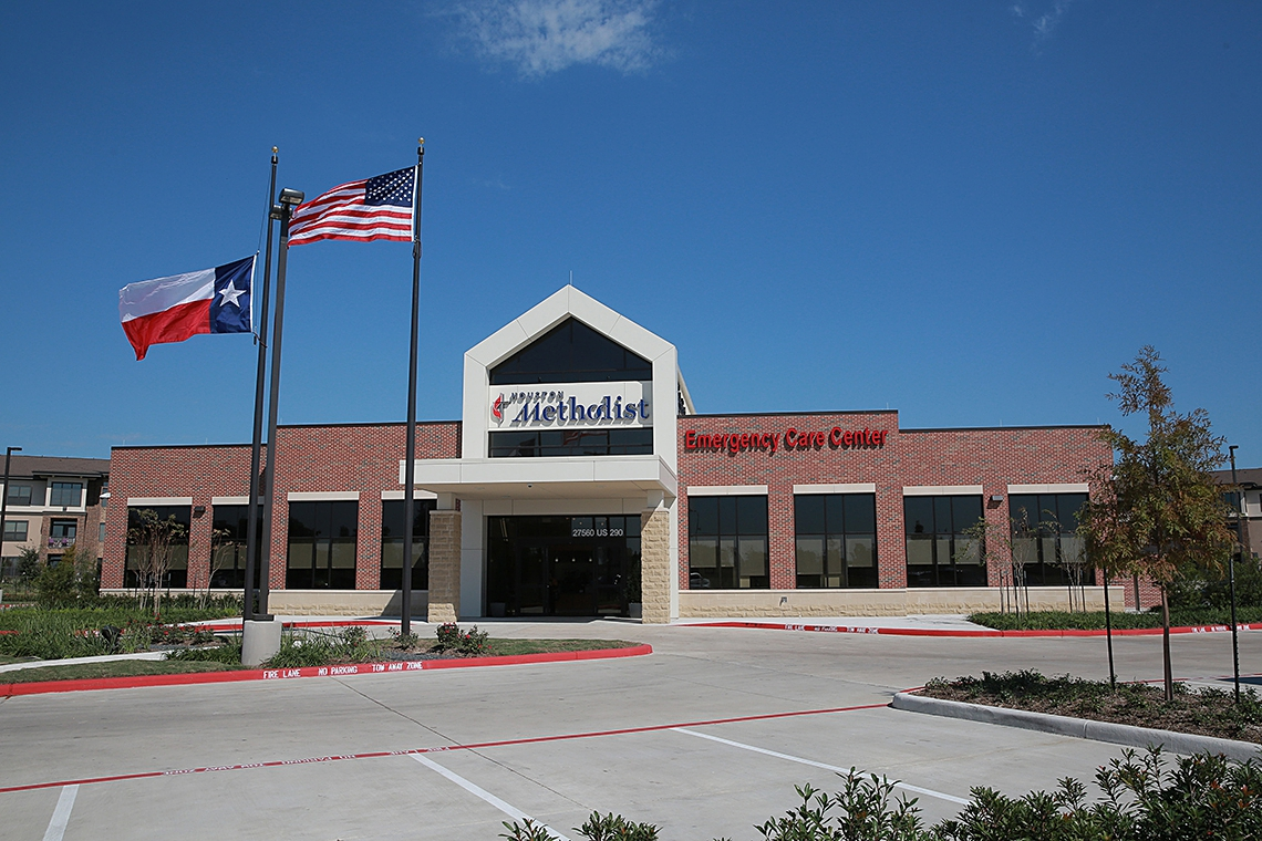 laurel creek health care center v Visit american family care for a convenient, affordable alternative to the emergency room our professionals handle everything from flu shots to broken bones call now.