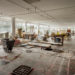The Cost of an Office Build-Out